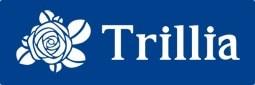 Trillia Nebulizer Diffusers