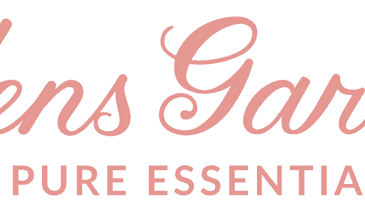 Edens Garden Brand Review