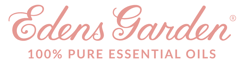 Edens Garden Essential Oils Review 1 Non Mlm Essential Oil Company